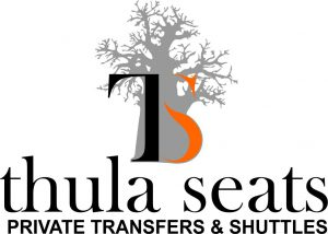 Thula Seats private airport transfer to Sabi Sand private nature reserve